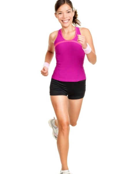 Belly Fat: Best Aerobic Workouts at Home
