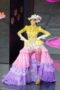 Miss Universe 2013: Bizarre National Costumes