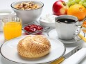Top Cause of Liver Damage # 4: Skipping breakfast