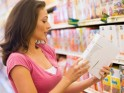 Healthy Living: How to Read Food Labels Correctly