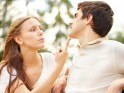 Mental Health: How to Overcome Jealousy in Relationship Nagging