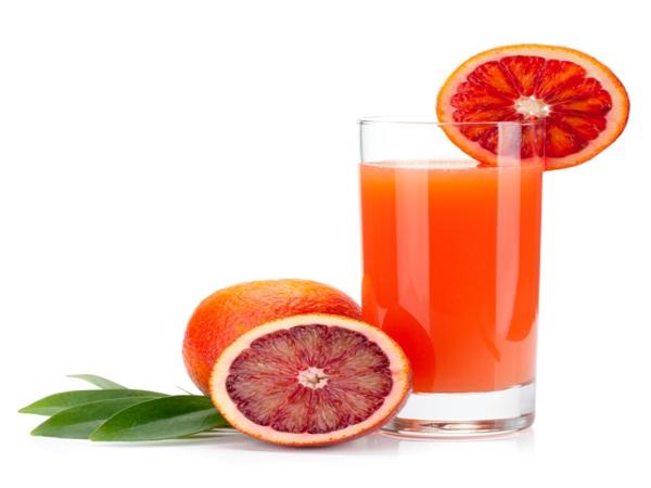 Juice Recipes: Top 15 Juice Recipes for Good Health Organ cleansing detox juice recipe