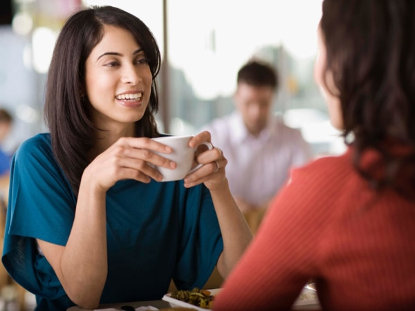 Mental Health: How to Overcome Jealousy in Relationship Fading appearance