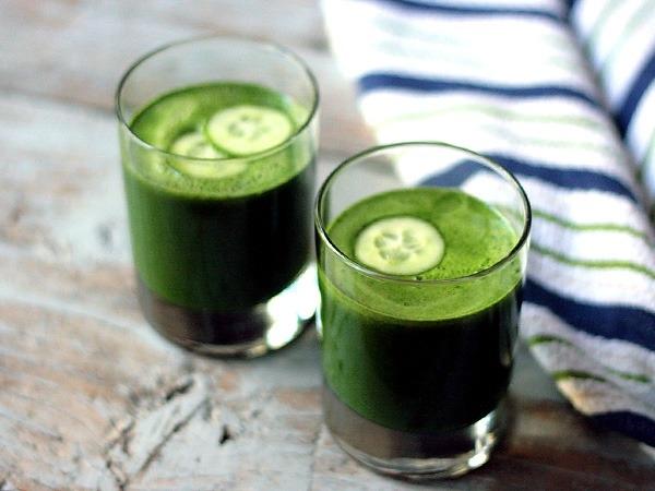 Juice Recipes: Top 15 Juice Recipes for Good Health Vegetable juice recipe