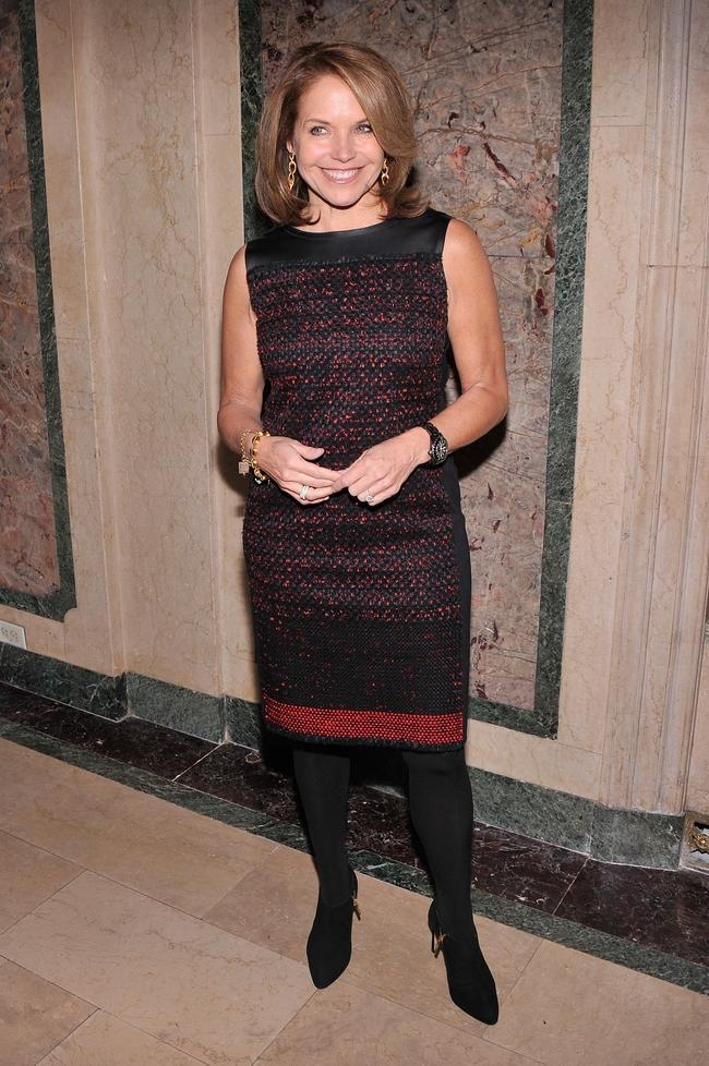 """Citymeals-on-Wheels 27th Annual """"Power Lunch for Women"""""""