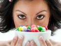 Way to Reduce Body Fat # 1: Reduce sugar
