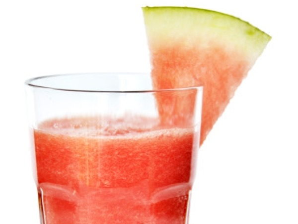 Juice Recipes: Top 15 Juice Recipes for Good Health Watermelon Smoothie