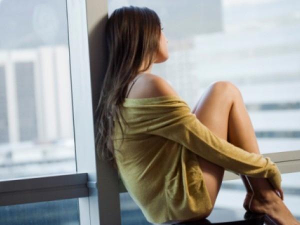 Mental Health: 7 Anger Management Tips Positive-self talk