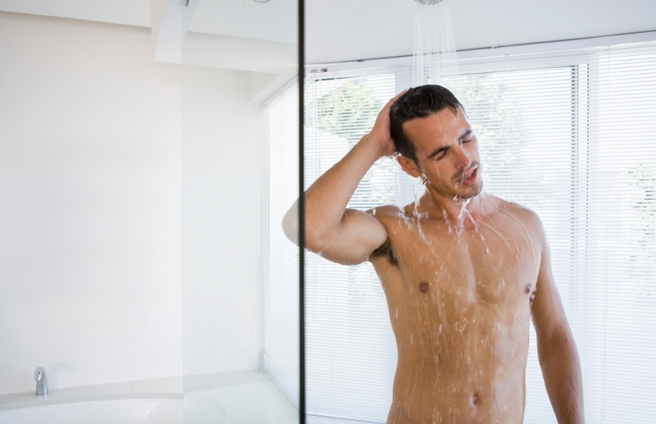 Ten Commandments for a Healthy Penis Penis grooming