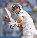 Virat Kohli - The Middle Order Batsman