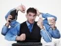 Way to Reduce Body Fat # 5: Manage stress