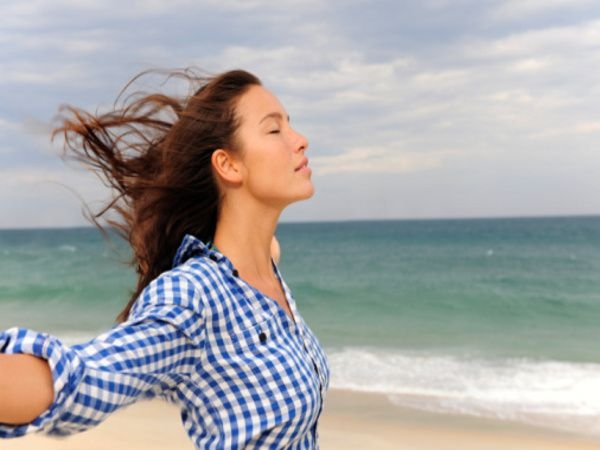 Mental Health: 7 Anger Management Tips Recognize the objective