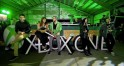 Xbox fans attend the Xbox One fan celebration and launch party in Los Angeles, California
