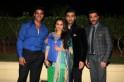 Akshay Kumar, Rani Mukerji, Karan Johar and Anil Kapoor