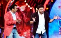 Sunny Deol, Salman Khan