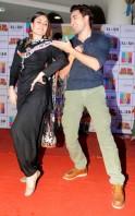Kareena Kapoor Imran Khan