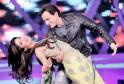 Shilpa Shetty and Saif Ali Khan