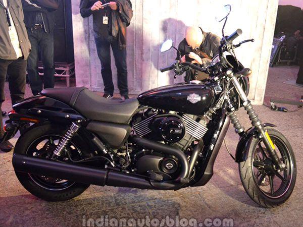 71st International Motorcycle Exhibition