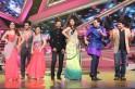 Kareena Kapoor and Nach Baliye judges