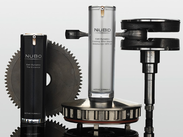 NuBo for Men