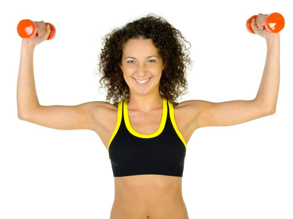 Bone Health: 20 Tips to Enhance Bone and Joint Health Build Muscles to Support Joints.