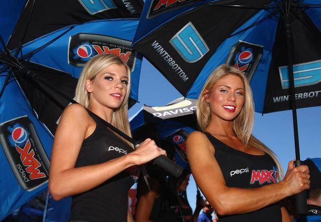 V8 Supercars - Bathurst 1000