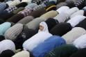 Eid al-Adha Around The World