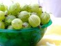 Best Home Remedy to Treat Acidity # 17: Indian gooseberry juice