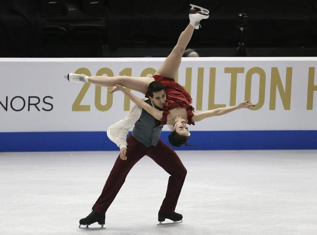 Cappellini and Lanotte
