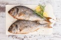 Food Cures for Disease Prevention # 16: Fish for migraine