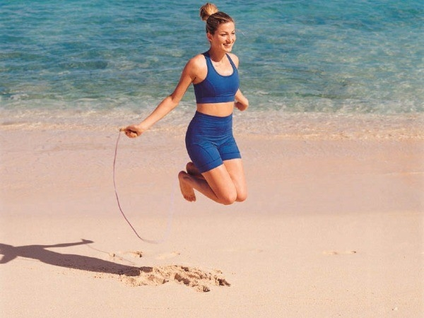 Bone Health: 20 Tips to Enhance Bone and Joint Health Be physically active every day.