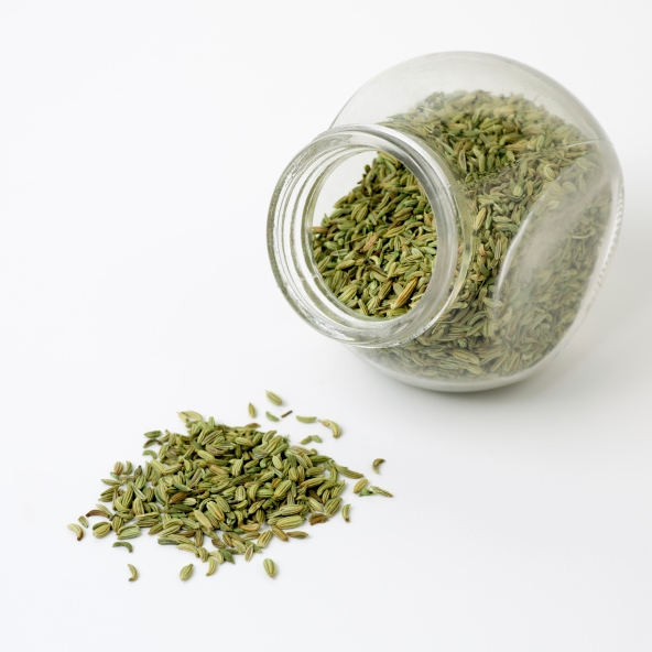 Best Home Remedy to Treat Acidity # 9: Cumin seeds