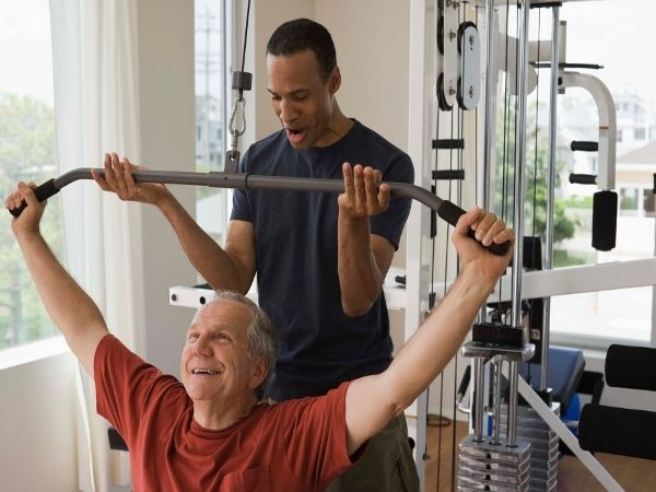 Bone Health: 20 Tips to Enhance Bone and Joint Health Exercise for Healthy Joints.
