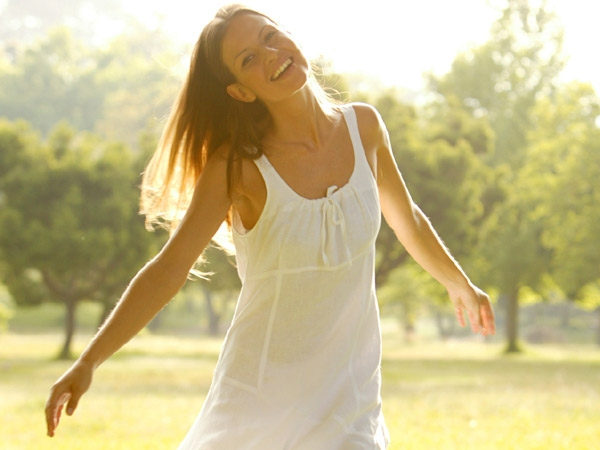 Bone Health: 20 Tips to Enhance Bone and Joint Health Perfect your Posture for Good Joints