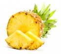 Food Cures for Disease Prevention # 2: Pineapple for strong bones