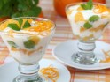 Best Home Remedy to Treat Acidity # 7: Have yoghurt