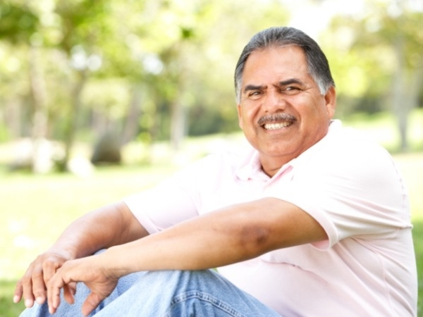 How to Have a Happy and Healthy Retirement Benefits of Retirement