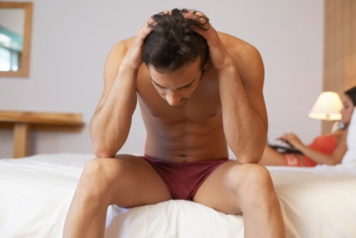 Sexual Health: 20 Most Interesting Facts about the Penis