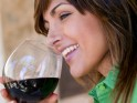 Bone Health: 20 Tips to Enhance Bone and Joint Health Limit alcohol intake