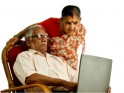 How to Have a Happy and Healthy Retirement