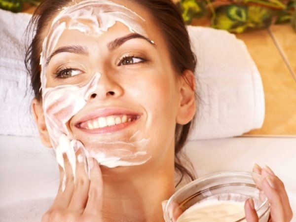 Skincare Tips: Best Skin Care Routine for Sensitive Skin Stop Your Facials!