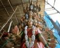 Here Comes Mata Rani