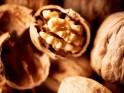 Bone Health: 20 Tips to Enhance Bone and Joint Health