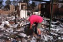 Wildfires Rage in Australia