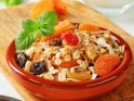 Weight loss foods: 10 Reasons Why You Should Add Muesli to Your Diet