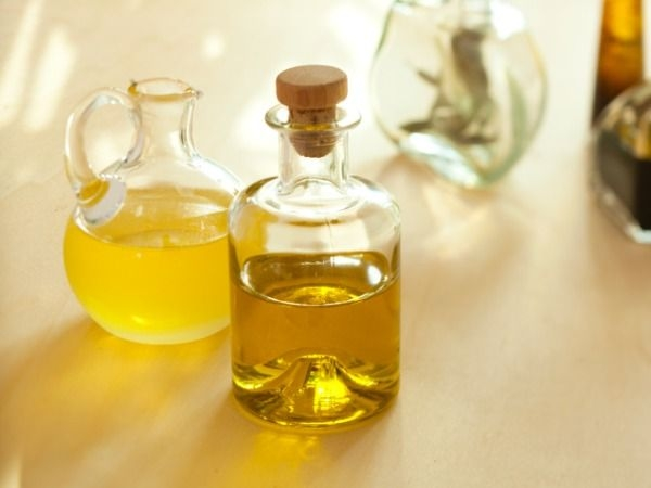Fats and Oils: All That You Want To Know About Fats and Oils : Saturated fats