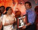 Sachin Tendulkar Launches Music Of Asha Bhosle
