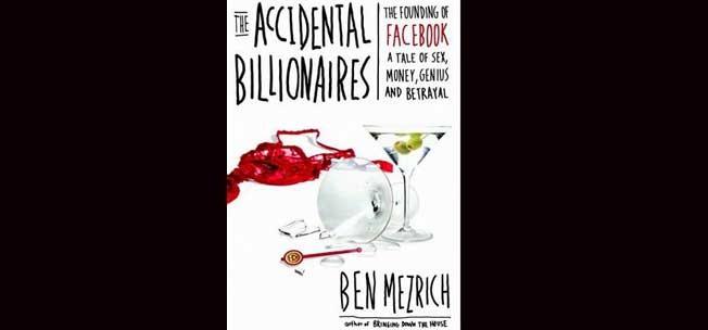 Billionaire Biographies