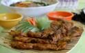 Chicken Satay Gai