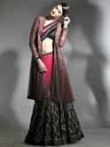 Jacket sari